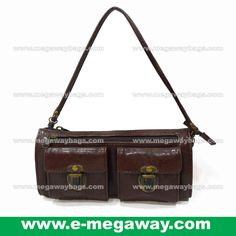 Vintage Designer Evening Bags Handbag Clutches Satchel Wallets Tote MegawayBags