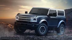 Ford Bronco 2, New Bronco, Bronco Sports, 2020 Bronco, Bronco Car, Ford 4x4, Chevy Diesel Trucks, Chevrolet Trucks, Ford Trucks