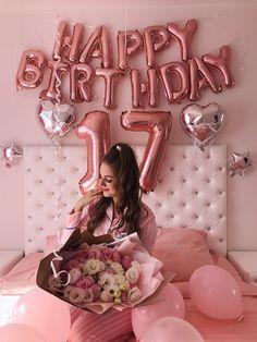 Princess Birthday, Girl Birthday, Birthday Parties, Birthday Celebration, Birthday Posts, 19th Birthday, Cute Birthday Pictures, Birthday Decorations At Home, Holi Festival Of Colours