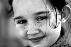 Rain Photography, Depth Of Field, Dancing In The Rain, Freckles, Cute Kids, Bella, Dance, Eyes, Children
