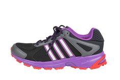 #Adidas Laufschuhe I #FitForSport #DesignerOutletParndorf