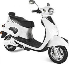 Alquiler de Scooters  http://www.alquiler.com/anuncios/alquiler-de-scooters-gijon-de-asturias-481