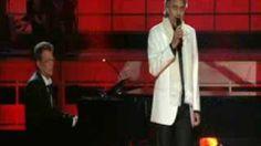 andrea bocelli & david foster - YouTube