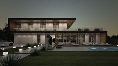 Villa MMK | NG architects