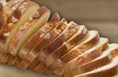 Hot Dog Buns, Baked Potato, Bread, Baking, Ethnic Recipes, Food, Christmas, Xmas, Brot