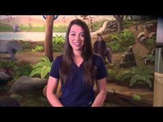 Pediatric Cancer: Am I going to be OK? - UC Davis Comprehensive Cancer Center
