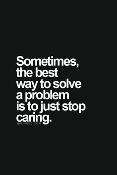 Quotes Deep Feelings, Hurt Quotes, Badass Quotes, Wise Quotes, Words Quotes, Motivational Quotes, Inspirational Quotes, Sayings, I Dont Care Quotes
