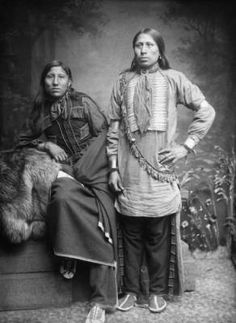 Changing Crow :: Photographs - Western History