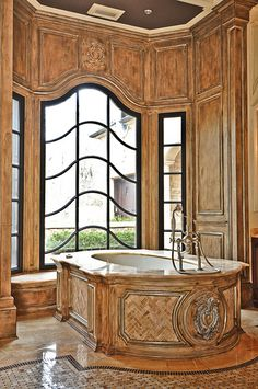 Luxury real estate in Saddle River NJ United States - La Mansion de Reves - JamesEdition