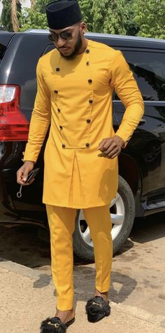 Tevriss African Wear Styles For Men, African Shirts For Men, Ankara Styles For Men, African Dresses Men, African Attire For Men, African Clothing For Men, Nigerian Men Fashion, African Men Fashion, Mens Fashion
