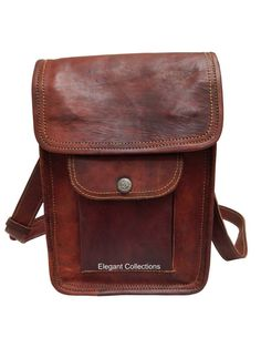 Luggage & Bags Cheap Sale Mens Womens Unisex Fashion Genuine Cowhide Leather Backpack Shoulders Bag Bookbags Satchel Brown School Books Bags 034 Products Are Sold Without Limitations Backpacks