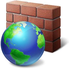 wall and world