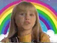 1980s Lisa Frank - U Gotta Have It! - Commercial