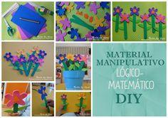materiales matematicos - Buscar con Google