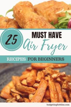 #Ninja #air #fryer #recipes #fryer air fryer and recipesbrp classfirstletterScroll down for major recipes subjectpThe practical photograph We Offer You About recipesbrA quality icon can tell you many things You can find the maximum delightfully photograph that can be presented to you about recipes in this account When you look at our dashboard there are the highest liked figures with the highest countcountcount of 613 This figure that will affect you should also provide you with information… Air Fryer Recipes Wings, Air Fryer Recipes Snacks, Air Fryer Recipes Low Carb, Air Fryer Recipes Breakfast, Air Frier Recipes, Air Fryer Dinner Recipes, Recipes Dinner, Paleo, Chicken Alfredo