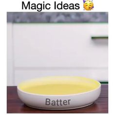 11 unusual ways to make food! 11 unusual ways to make food! ,FOOD HACKS 11 unusual ways to make food! Related posts:Life Hacks You Needed to Know Yesterday - - -. Easy Cooking, Cooking Recipes, Cooking Hacks, Cooking Ideas, Cooking Joy, Camping Cooking, Cooking Chef, Cooking Tools, Pizza Recipes