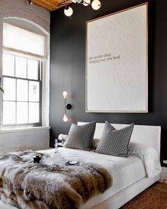 . . . . . #homedecor #interiordesign #home #interior #design #decoration #decor #homesweethome #interiors #homedesign #love #art #interior123 #inspiration #architecture #instadecor #designer #style #myhome #interiorstyling #shabbychic #instahome #lifestyle #instagood #interiordecor #livingroom #homeinterior #luxury #bandung #house - Architecture and Home Decor - Bedroom - Bathroom - Kitchen And Living Room Interior Design Decorating Ideas - #architecture #design #interiordesign #diy…