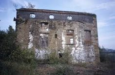 buildings newport WALES - Google Search