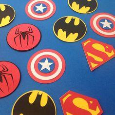 welke superheld hook up buzzfeed