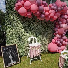 Kids Party Planner, Happy Sunday, Affair, Fruit, Children, Birthday, Pictures, Instagram, Young Children