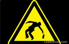 Consejos para dejar de beber - http://www.leanoticias.com/2012/11/30/consejos-para-dejar-de-beber/