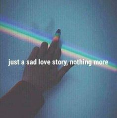 I still loved you