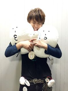 Mamoru Miyano Falling In Love With Him, I Fall In Love, I Love Him, Tatsuhisa Suzuki, High School Host Club, Japanese Boy, Anime Japan, Swim Club, Beautiful Voice