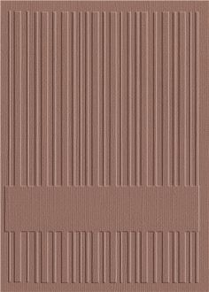 Lifestyle Crafts Quickutz A2 Embossing Folder Stripes Label Title EF A2 016 | eBay
