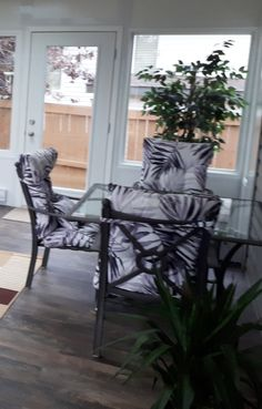 Enjoy your deck more this year! Add a 3 season sunroom, 4 season sunroom, or patio cover from B Wise Contractors! Sunroom financing available OAC. Aluminum Uses, Extruded Aluminum, Red Hair Pieces, Four Season Sunroom, The Frugality, Radiant Heaters, Dual Pane Windows, Covered Decks, Glass Roof