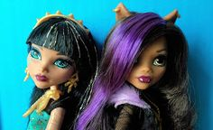 """Calaminthes """"Clawdeens Photoblog"""": Double-Fashion-Blogspot: More Working And First Su..."""
