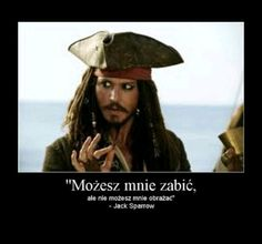 """Read more about Johnny Depp out of 'Pirates of the Caribbean' franchise on Business Standard. Superstar Johnny Depp has been dropped from the """"Pirates of the Caribbean"""" film franchise. Johnny Depp, Captain Jack Sparrow, Mr Bean Drôle, Mr Bean Photoshop, Film Pirates, Mr Bean Funny, Image Facebook, Whatsapp Dp Images, Funny Meme Pictures"""