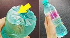 Voici ce que vous devez vérifier avant d'acheter votre bouteille d'eau minérale !