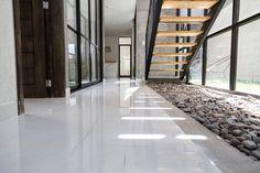Conoce a los ganadores de la sexta edición del Premio Interceramic de Arquitectura e Interiorismo