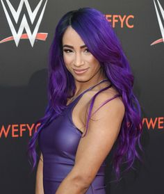 Sasha Banks Mega Thread - Page 145 - Wrestling Forum: WWE, Impact Wrestling, Indy Wrestling, Women of Wrestling Forums Black Wrestlers, Wwe Female Wrestlers, Renee Young Wwe, Gorgeous Ladies Of Wrestling, Mercedes Kaestner Varnado, Wwe Sasha Banks, Wwe Women's Division, Glamour World, Wwe Girls