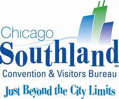 Chicago Southland CVB http://pinterest.com/cscvb/