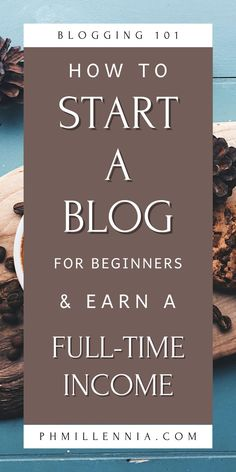 Make Money Blogging, Way To Make Money, Earn Money, Make Money Online, Blogging Ideas, Blog Writing, Writing A Book, Writing Tips, Business Tips