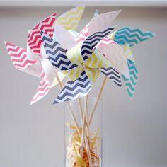 Wedding theme inspiration: Get hitched with a nautical style wedding. www.handbag.com