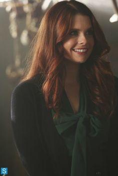 Photos - Once Upon a Time - Season 3 - Promotional Episode Photos - Episode 3.07 - Dark Hollow -