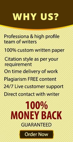 Proposal and dissertation help write