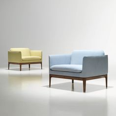 Chair - KE-ZU Furniture | residential and contract furniture | Sydney, Australia