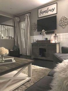 21 best grey living room curtains images in 2019 living room rh pinterest com