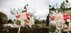 Image result for photos of the eden at broughton