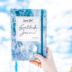 Have you seen the new gratitude journal design? They're available for pre-order now on our website. Journal Design, Have You Seen, Gratitude, Bird, Website, Shop, Newspaper Design, Grateful Heart, Birds