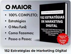 Tudo que você precisa para se tornar um profissional de Marketing Digital. #estratégias #marketingdigital #marketing #digital #hotmart #afiliadohotmart #afiliado #hotmartafiliados Blog, Cards Against Humanity, Marketing Professional, Digital Marketing Strategy, Personal Development, Everything, News, Blogging