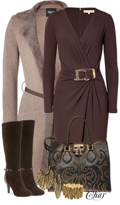 """dcb 1"" by thefarm on Polyvore"