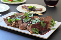 Red wines, Stew and Meat on Pinterest