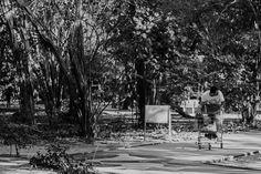 Não mate a criança que existe dentro de vocé. #observandooum #brainstormdiario #streetphotography #streetleaks