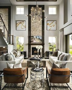50 Favorites For Friday U2013 South Shore Decorating Blog Home Interior Design,  Luxury Homes Interior