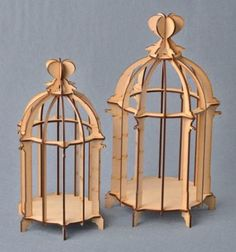 candy-box-crafts-large-3d-bird-cage-heart-9015832-0-1420887441000.jpg (486×520)