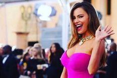 Here's How Sofia Vergara Became The Highest Paid TV Actor Ever - http://viralfeels.com/heres-how-sofia-vergara-became-the-highest-paid-tv-actor-ever/